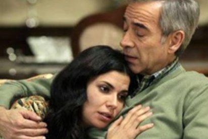 La gran venganza de Pilar Punzano contra Imanol Arias y Ana Duato