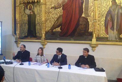 La Iglesia española asegura que su patrimonio cultural genera 22.620 millones de euros y 225.300 empleos