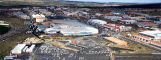 Exportaciones, pedidos, cifra de negocios y empleo evidencian la solidez de la industria de Castilla y León