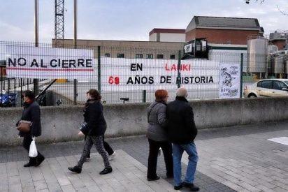 Fundación Anclaje pide a Europa que resuelva si Lactalis ha hecho «una deslocalización planificada»