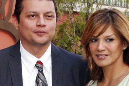 """Ivonne Reyes: """"Mi hermano David no se ha suicidado"""""""