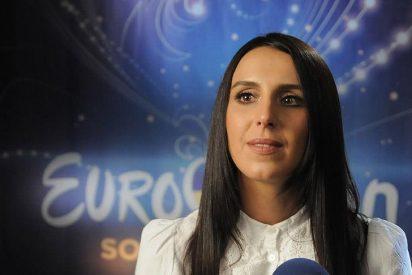 Eurovisión 2016: Europa se lavan la conciencia en un festival que gana Ucrania