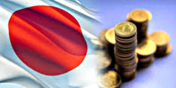 Japón esquiva una nueva recesión al crecer un 0,4% en el primer trimestre