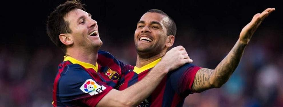Jaque mate a Leo Messi: Desactivan su clan en el vestuario del Barça