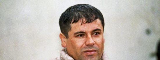 Un tribunal mexicano autoriza la extradición de 'El Chapo' a EEUU