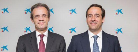 CaixaBank gana el premio The Banker al Mejor Proyecto Tecnológico del mundo por imaginBank
