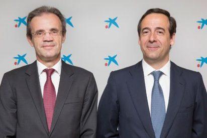 CaixaBank obtiene un beneficio de 970 millones (-2,6%), y refuerza su posición como la entidad líder en banca minorista del mercado español