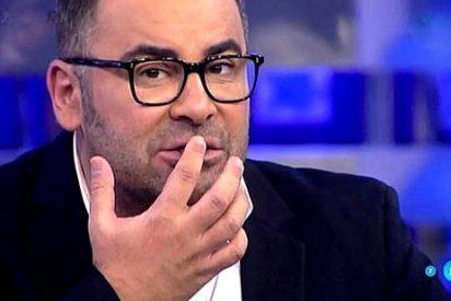 Comienza la cuenta atrás para Jorge Javier Vázquez: ¿cuándo va a dejar exactamente la TV?