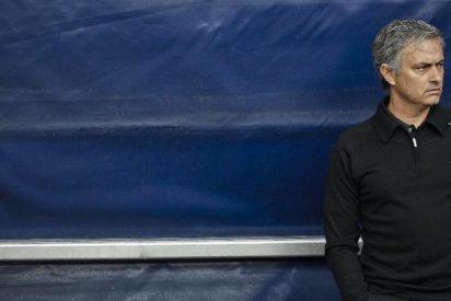 José Mourinho quiere a un ex del Real Madrid en el Manchester United