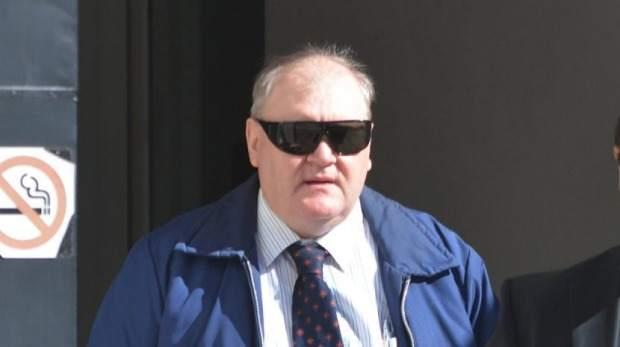 Un exsacerdote australiano, condenado a 29 años de cárcel por pederastia