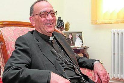 Omella pide ayuda a los católicos laicos