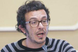 """El liberticida 'Kichi': """"Los medios locales son atroces con nosotros"""""""