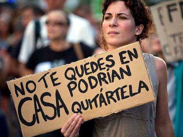Tres millones de españoles se han descolgado de la clase media durante la crisis