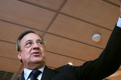 La estrella de la Premier que va a recibir calabazas del Real Madrid