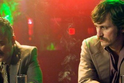 El estreno de 'La isla mínima' (17,9%) en Antena 3, lleva al mínimo al debate de 'Supervivientes'