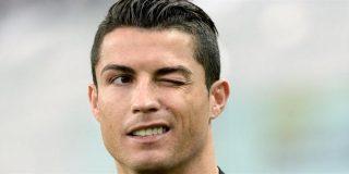 Cristiano Ronaldo entrará en la historia por partida doble si marca en la final de Champions