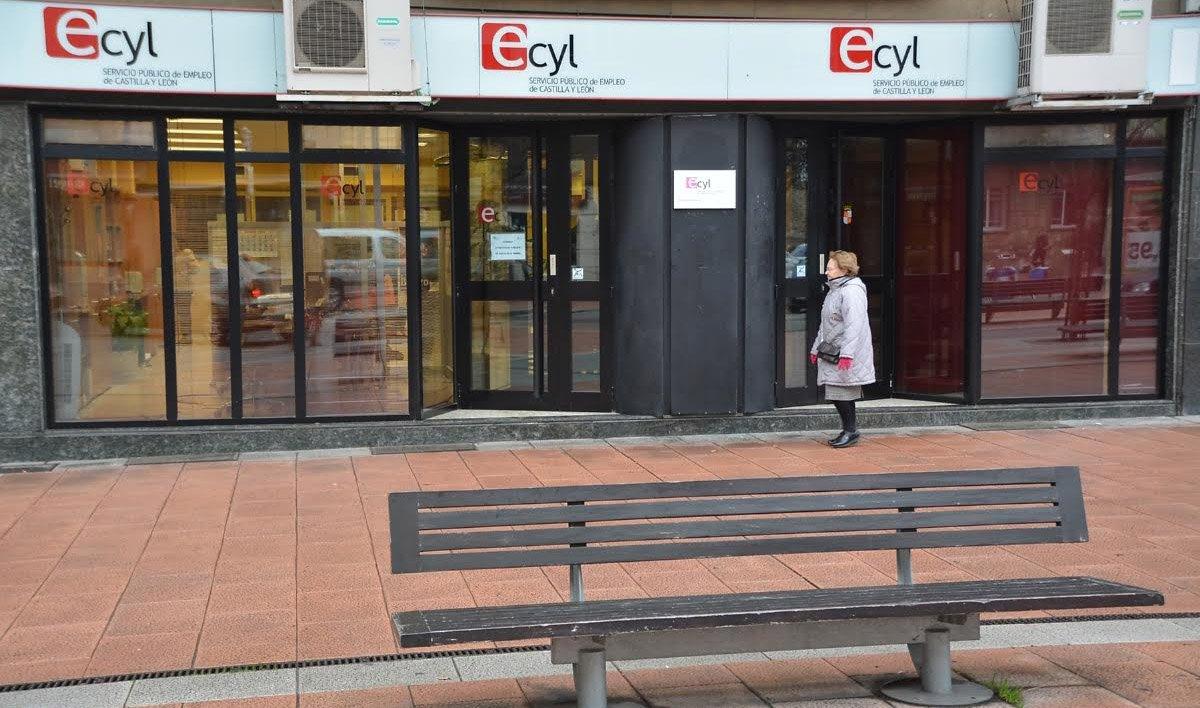 Cinco millones de euros para la contratación de trabajadores con discapacidad en corporaciones locales
