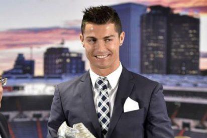 La reunión de Cristiano Ronaldo en la que pactó su futuro inmediato en el Madrid