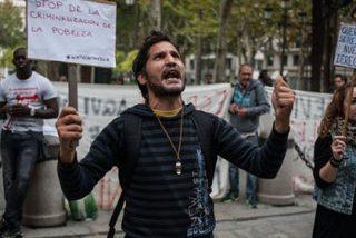 Otra 'carmenada': le pone alfombra roja al energúmeno que quiso agredir a Rajoy