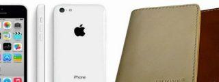La compañía china que le ganó a Apple el nombre del iPhone