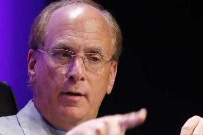 "Larry Fink, presidente de BlackRock, justifica la ira de la clase media: ""Ha sido aplastada"""