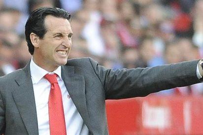 Las complicaciones del Sevilla para la final de Copa tras el partido en Bilbao