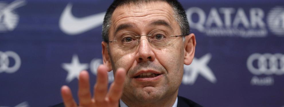 Las guerras ocultas que se esconden detrás del Barça-Espanyol