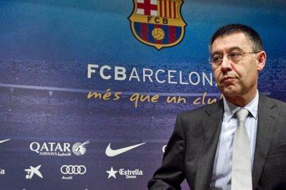 Las negociaciones que acelera el Barça tras la undécima del Madrid