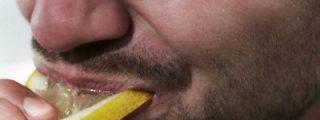 El 'test del limón': la prueba que revela cosas sorprendentes sobre tu personalidad
