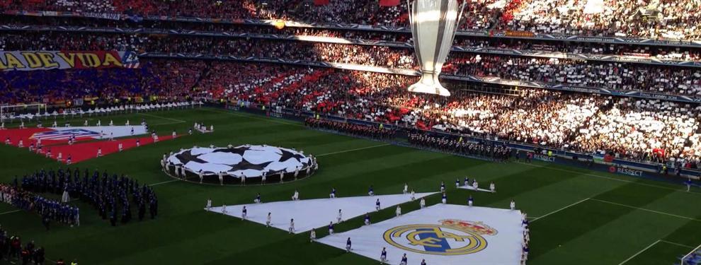 Lío con los pronósticos de la vidente de TVE para Barça, Real Madrid y Atlético