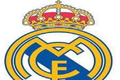 Los 8 títulos que separan al Bacelona del Real Madrid