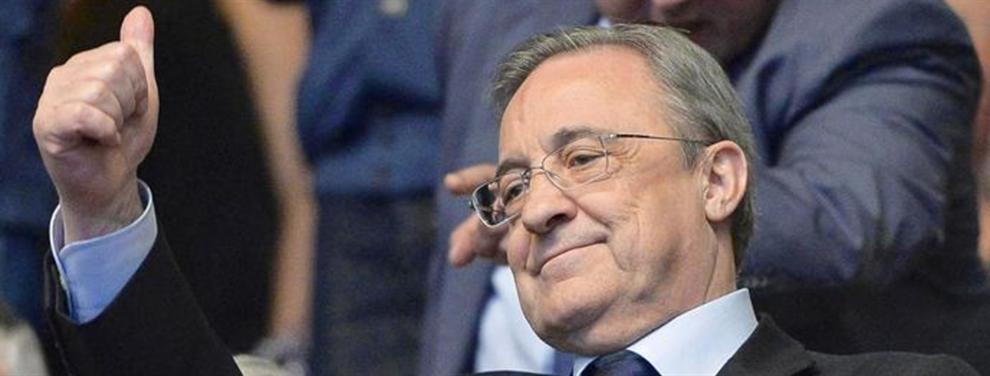 Los asuntos pendientes que no tapa la Undécima en el Real Madrid