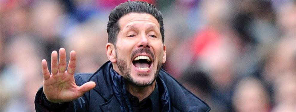 Los cinco errores que el Atlético NO puede cometer si quiere ganar la Champions