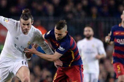 Los ocho títulos que separan al Barça del Real Madrid