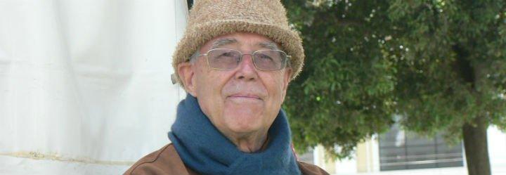 Ha fallecido monseñor Gonzalo López Marañón, carmelita descalzo burgalés