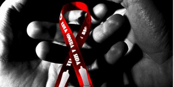 """""""Justicia y Paz"""" lucha contra el SIDA"""