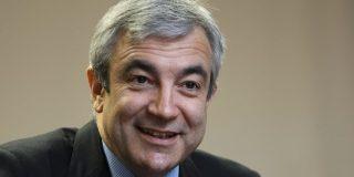 Luis Garicano, el 'nuevo' Luis de Guindos en un Gobierno del Partido Popular