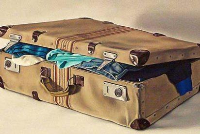 Las 10 'apps' que te permitirán viajar como un marqués