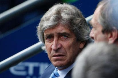 A lo tonto, Manuel Pellegrini ha sacudido un avispero con sus ataques al Real Madrid