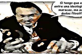 Informe PD: El pacificador Zapatero, el gran financiador de populismos de extrema izquierda en América Latina