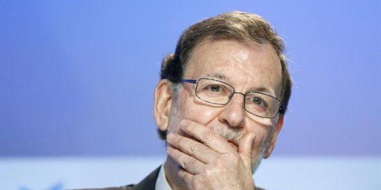 Hay 12 provincias donde Rivera no consiguió escaño, claves para que el PP 'robe' diputados a PSOE y Podemos