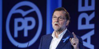 """Ignacio Camacho apuesta por el líder del PP de cara al 26-J: """"Rajoy se va a presentar como garantía de estabilidad frente a una política-espectáculo de saltimbanquis y tarambanas"""""""
