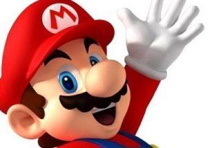 Microsoft borrará las copias ilegales de juegos clásicos de Mario, Sonic y Minecraft