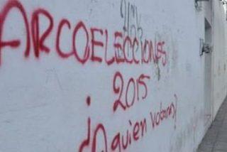 "La Iglesia católica mexicana asegura que se ""percibe tufo del narco"" en las elecciones locales"