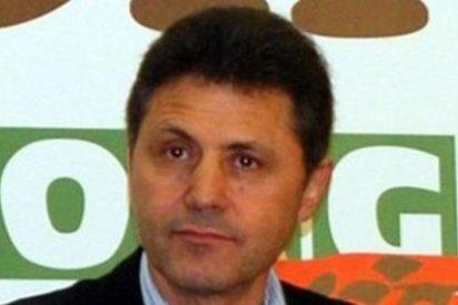 Miguel Blanco, reelegido secretario general de COAG para los próximos cuatro años