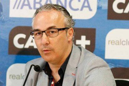 La primera 'mini lista' de la compra del nuevo director deportivo del Betis
