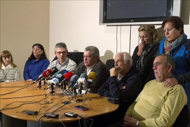"""Una mujer testifica """"todo tipo de vejaciones, insultos y humillaciones"""" del líder de los miguelianos"""