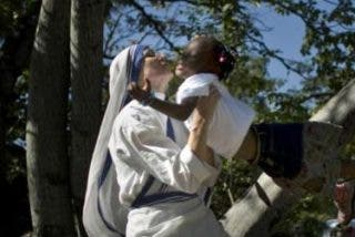 El papa dice que los misioneros son más necesarios que nunca ante tantas guerras