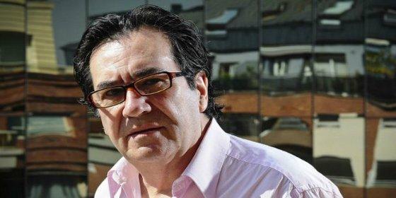 La extraña muerte del hombre que denunció la corrupción de los Kirchner