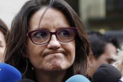 La confluencia de Unidos-Podemos y Compromís desbanca al PP como partido más votado en Valencia para el 26J
